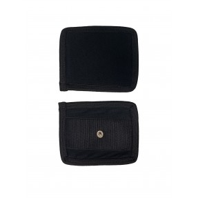 Electrode Pads Pair (Sizes 1 and 2)